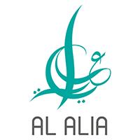 Al Alia