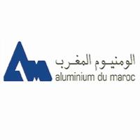 Aluminium du Maroc