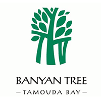 Banyan Tree Tamouda Bay