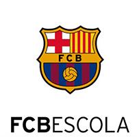 FCEscola