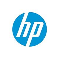 HP Sicotel Scomm
