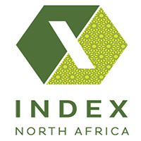 Index North Africa