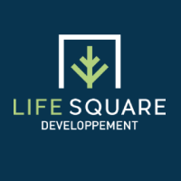 Life square developpement