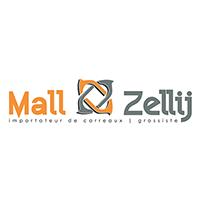 Mall Zellij