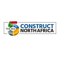 THE BIG5 CONSTRUCT NORTH AFRICA