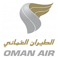 Vol-Inaugural-Oman-air-Muscat-Casablanca2