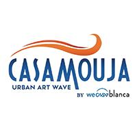 Casamouja